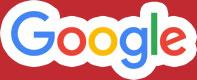 Curley Locks on Google
